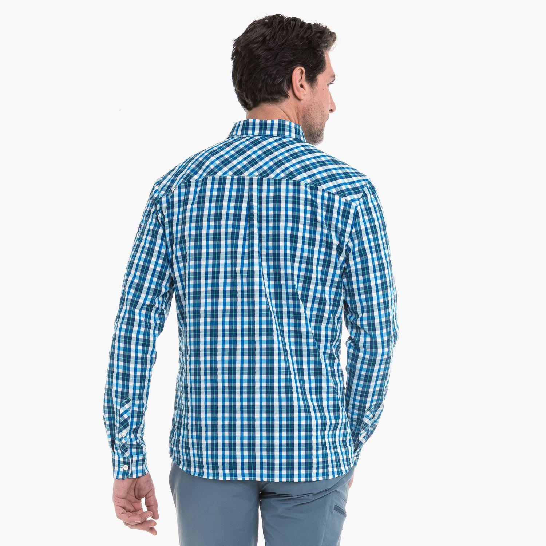 Shirt Scotoni