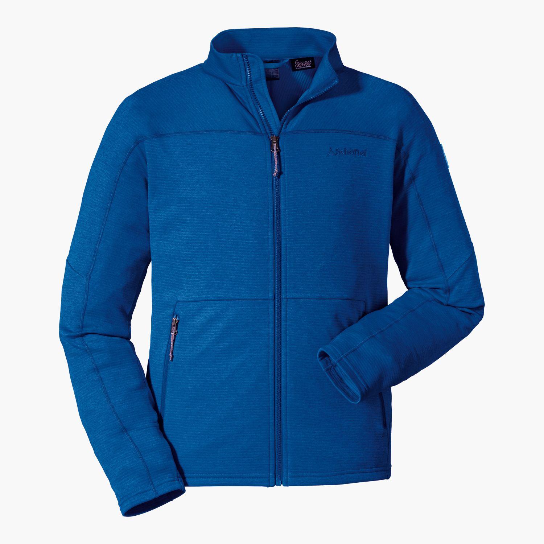 Fleece Jacket Setagaya M
