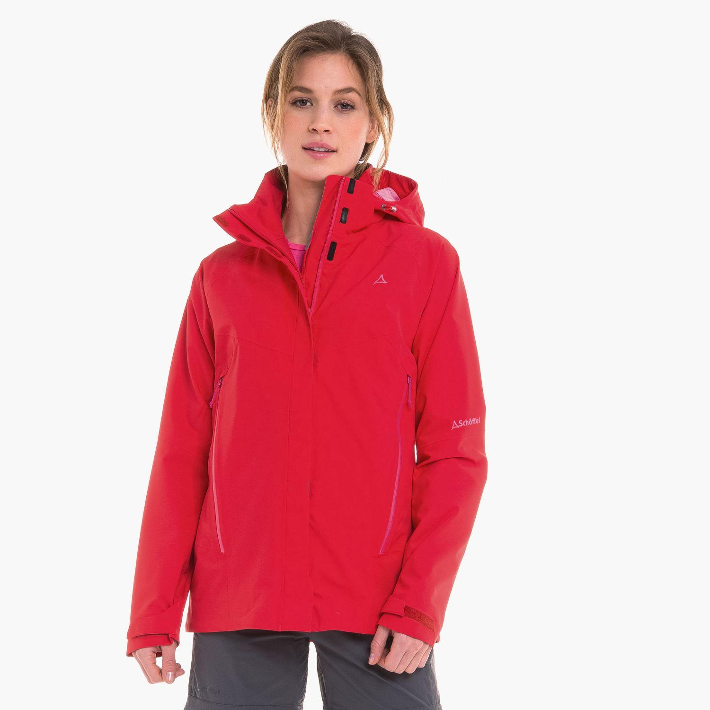 Jacket Tirol1 L