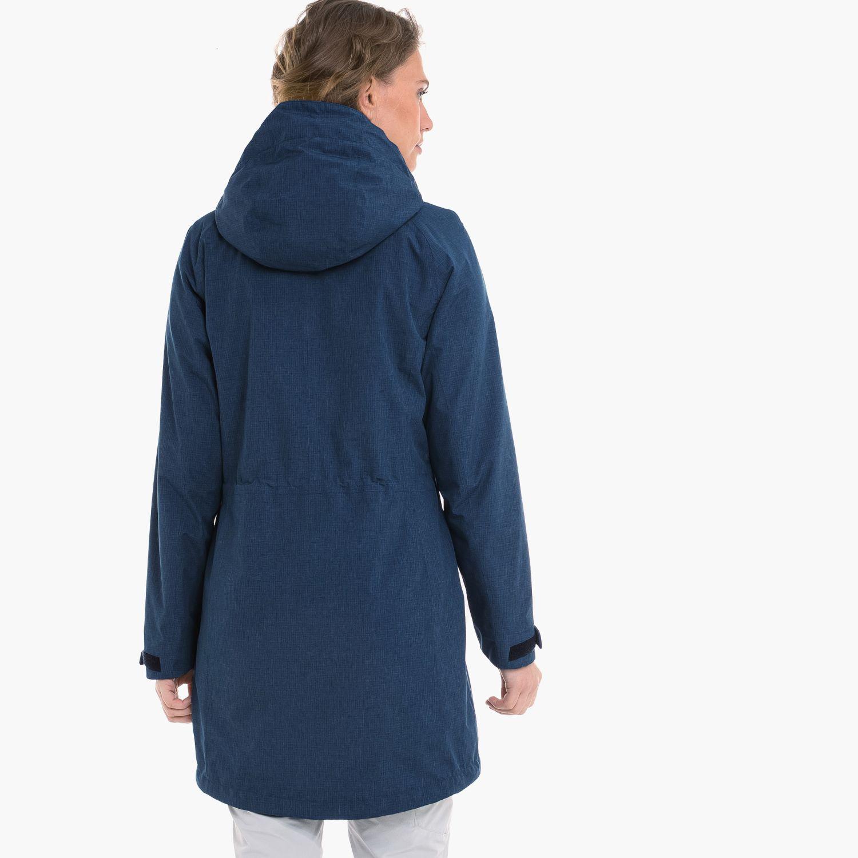 Coat Easy1 L