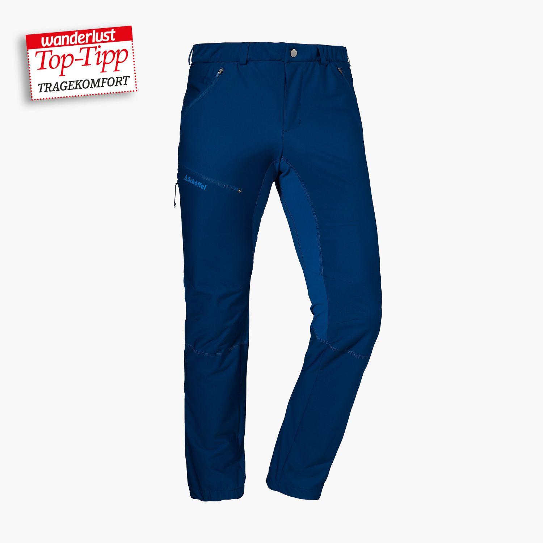 Pants Wallis Light M