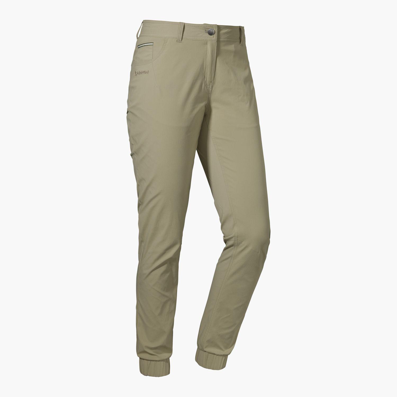 Pants Emerald Lake L