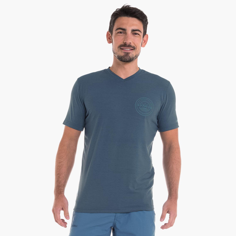 T Shirt Nuria1 M