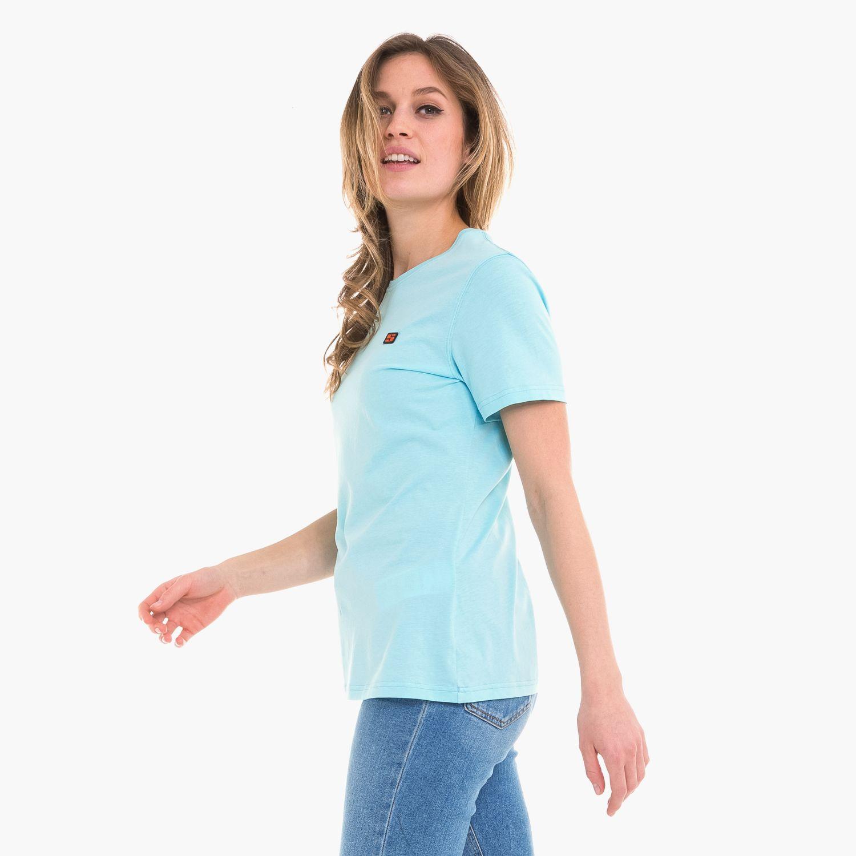 T Shirt Originals Zion L