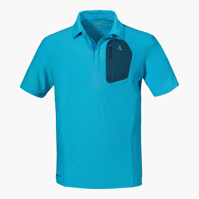 Polo Shirt Rosaria