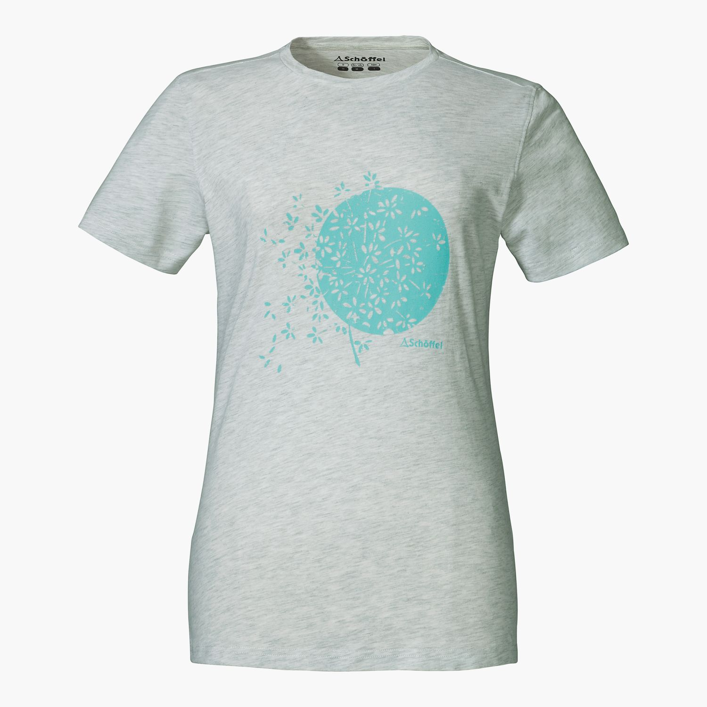 T Shirt Zug3