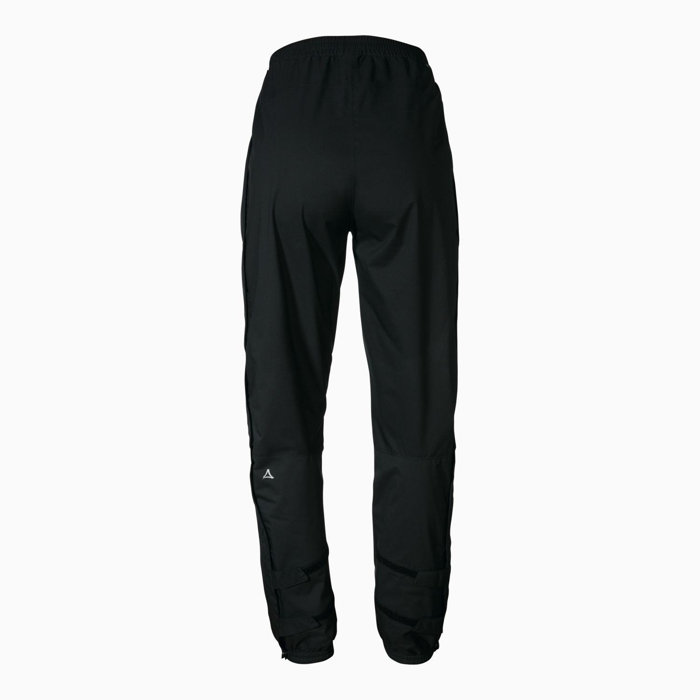 Pants Easy L4