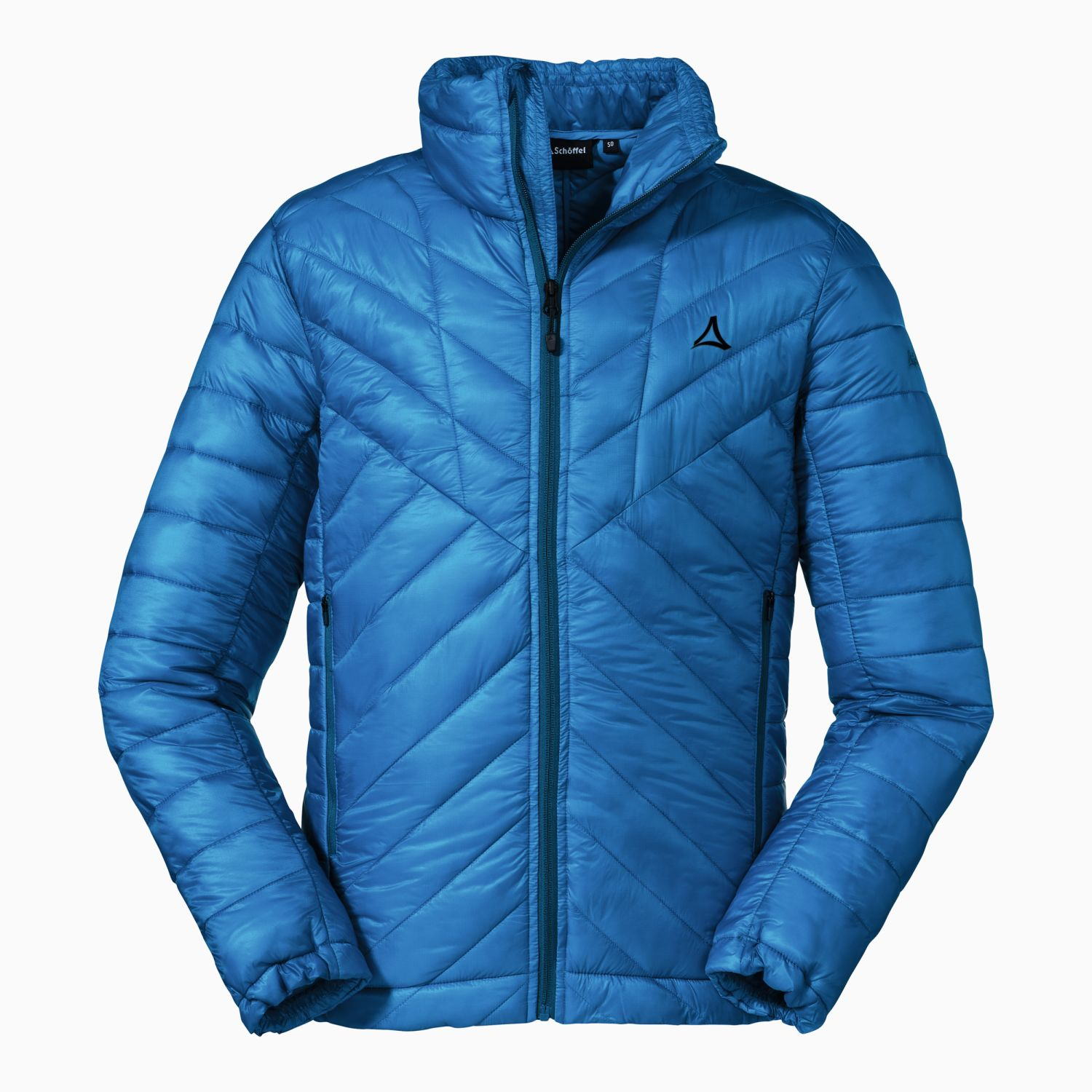 Thermo Jacket Covol M