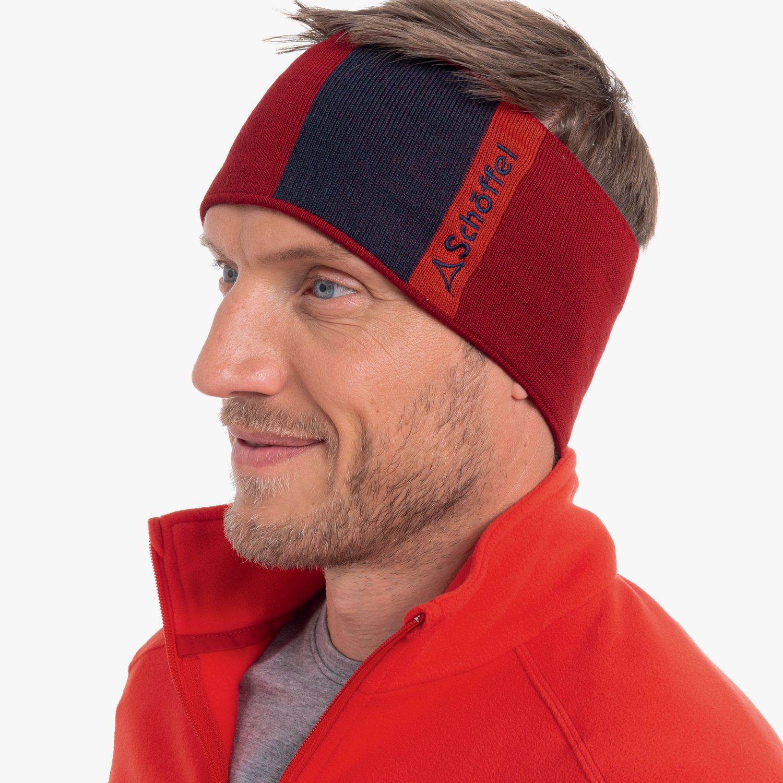 Headband Airolo