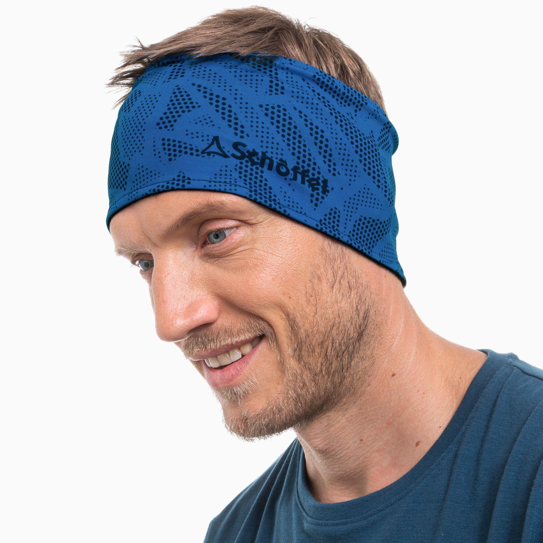 Headband Vermunt