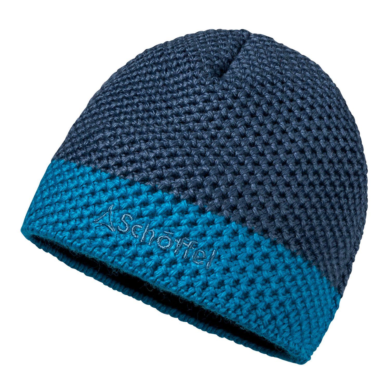 Knitted Hat Karspitz