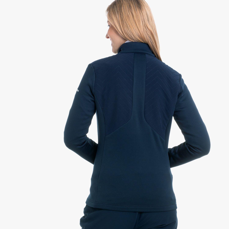 Fleece Jacket Ragaz L