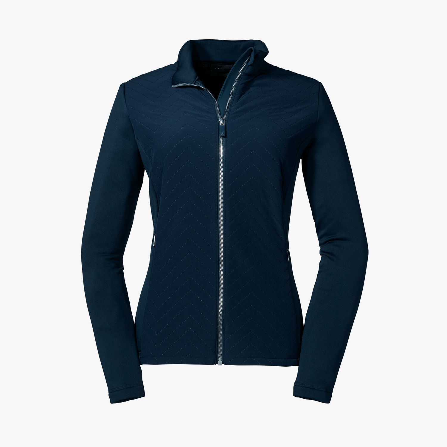 Fleece Jacket Ragaz L