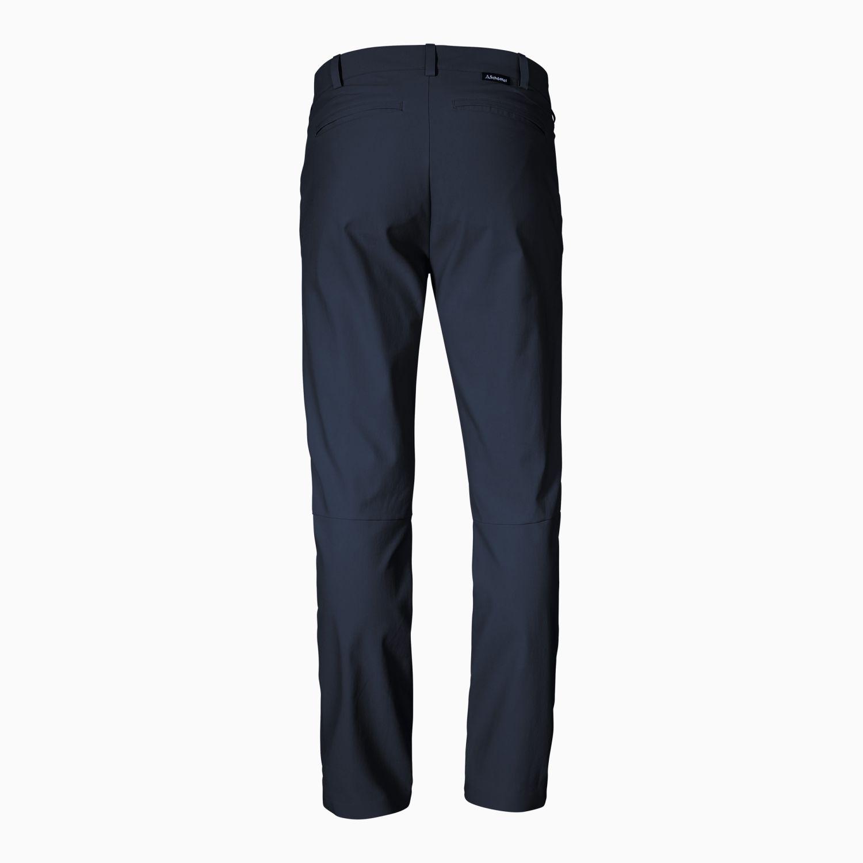 Pants Westhaven M