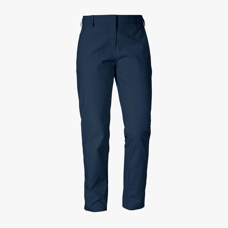 Pants Westhaven L