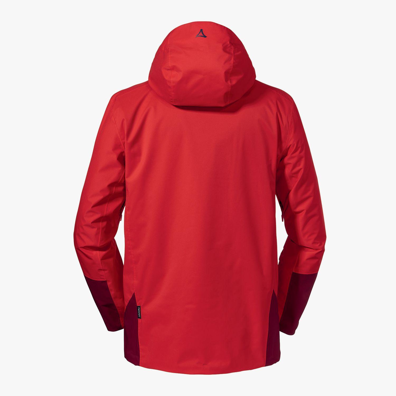 Jacket Piz Stiga M
