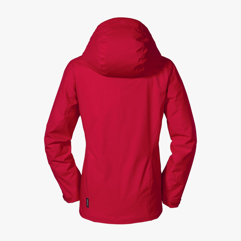 Jacket Piz Stiga L