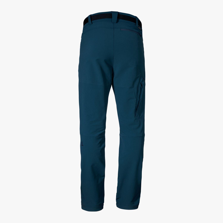 Pants Cesana M