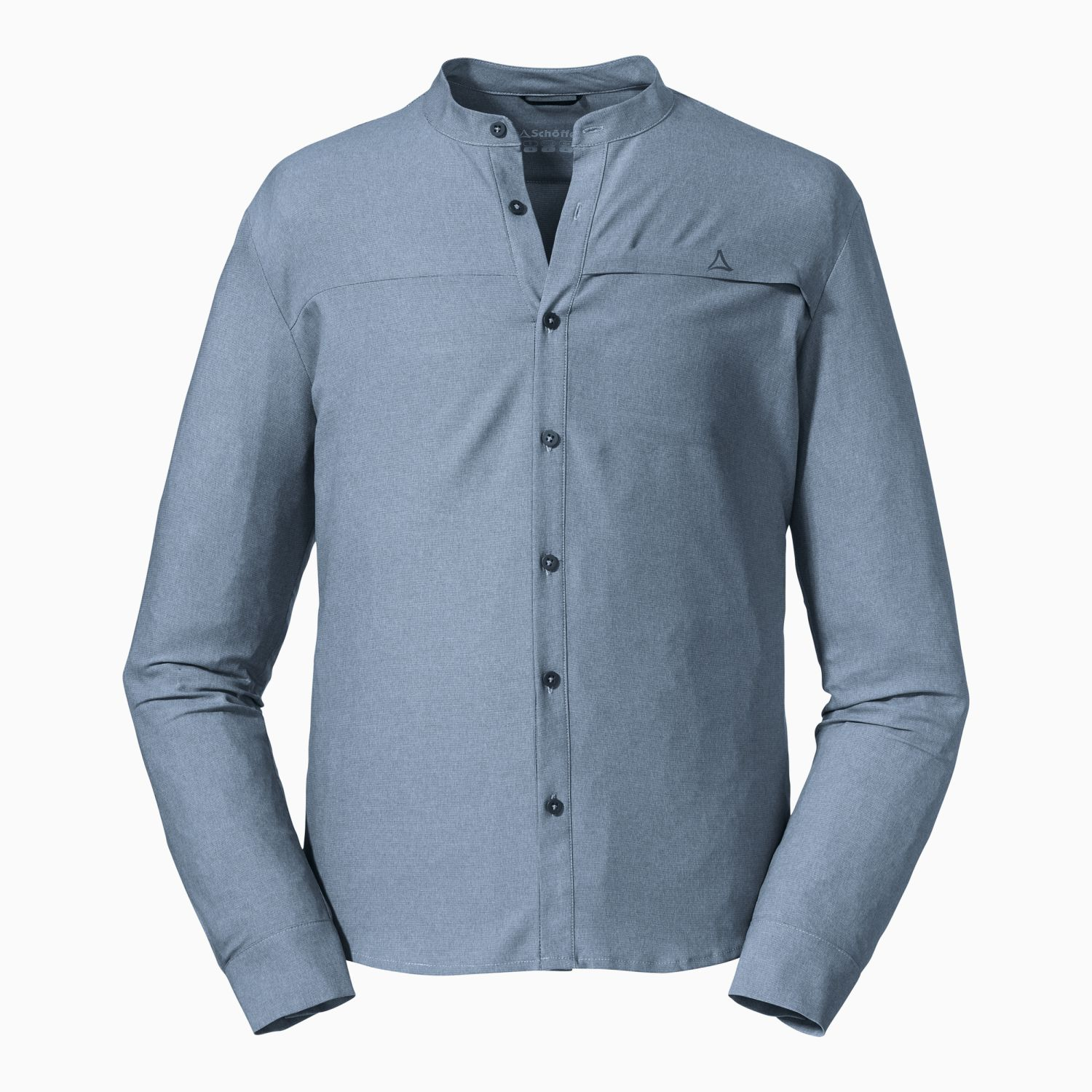 Shirt Ellerslie M