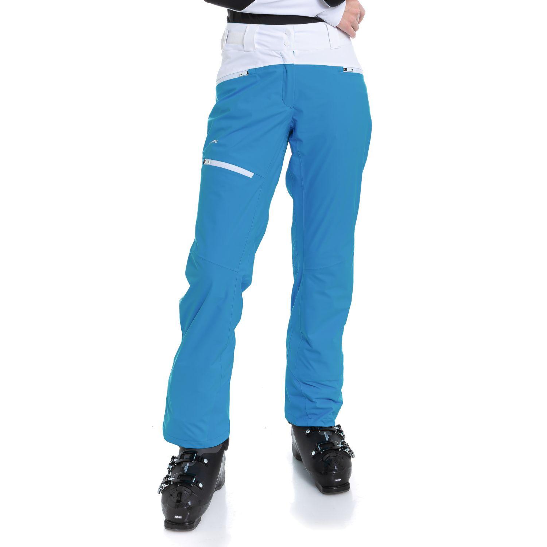 Ski Pants Corvara L