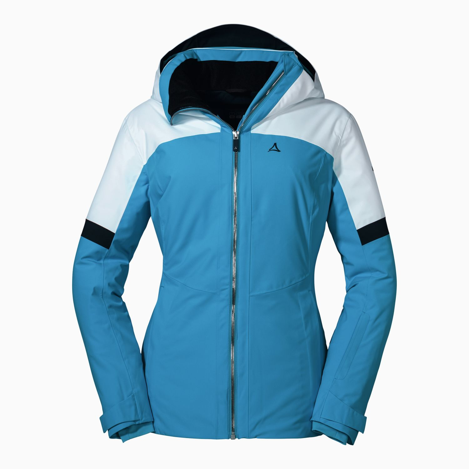 Ski Jacket Goldegg L