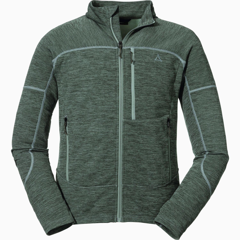 Fleece Jacket Tonquin M
