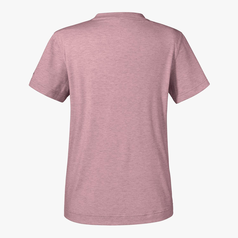 T Shirt Lissabon L