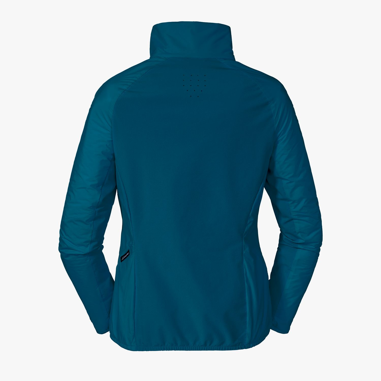 Hybrid Jacket La Noire L
