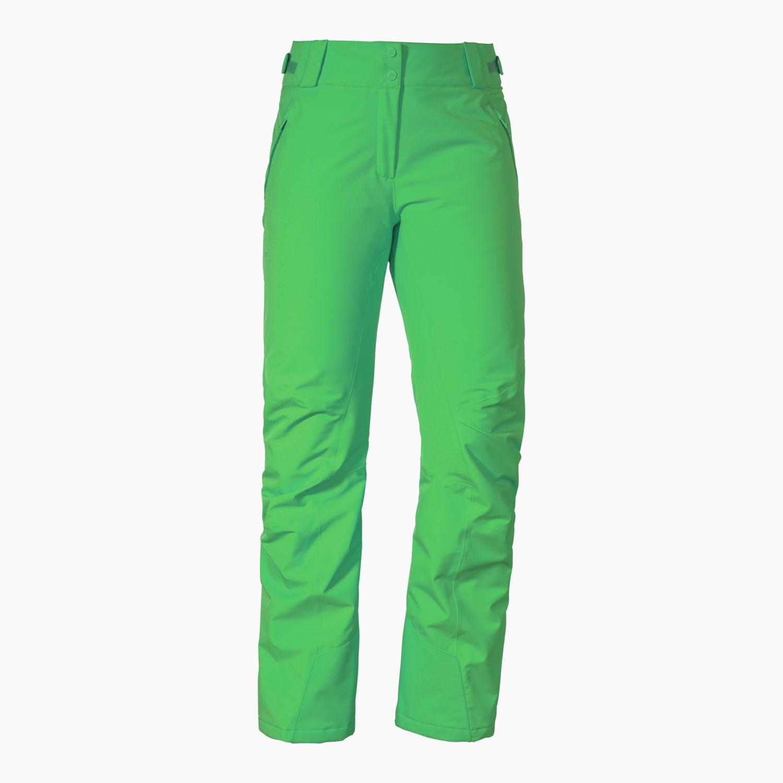 Ski Pants Alp Nova
