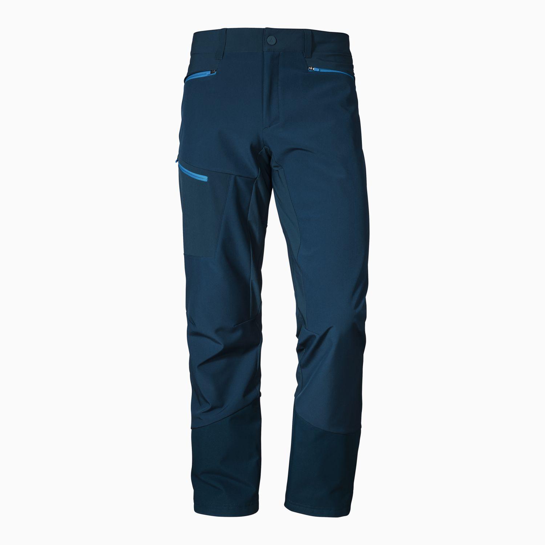 Pants Madrisella M
