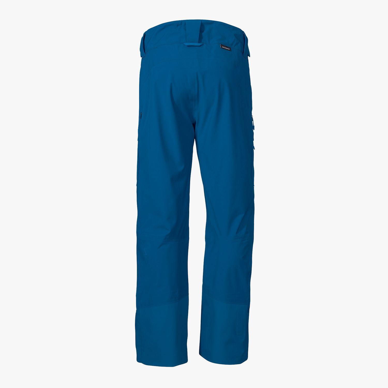 3L Pants La Grave M