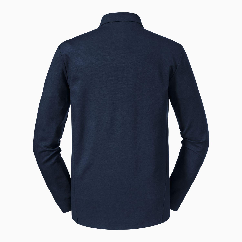 Fleece Jacket Parnell M