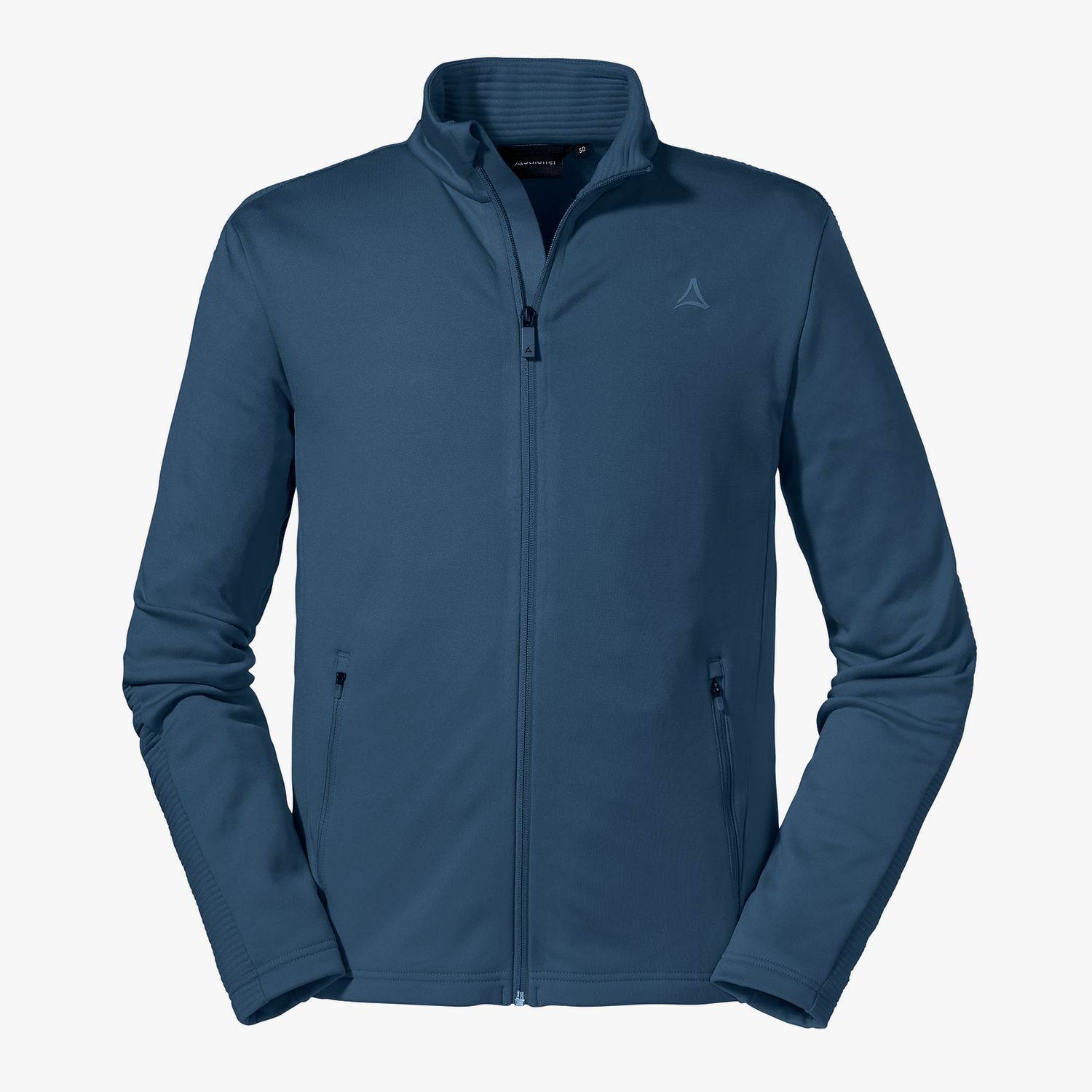 Fleece Jacket Warth M