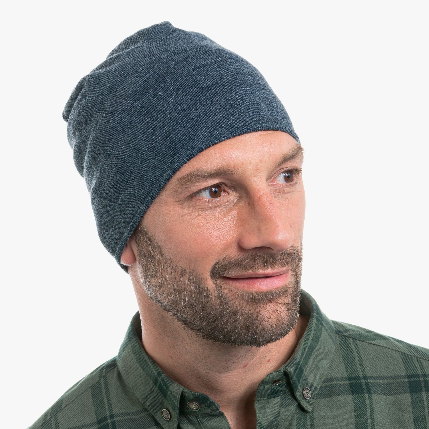 Knitted Hat Stoneham