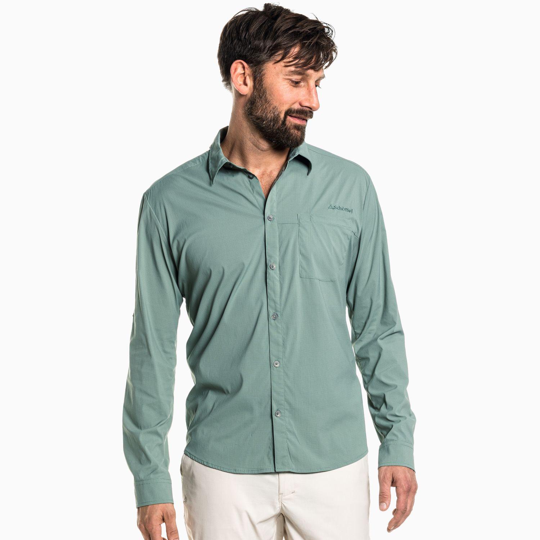Shirt Philadelphia M