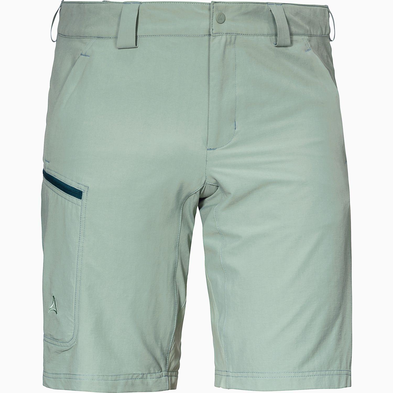 Shorts Kailuka M