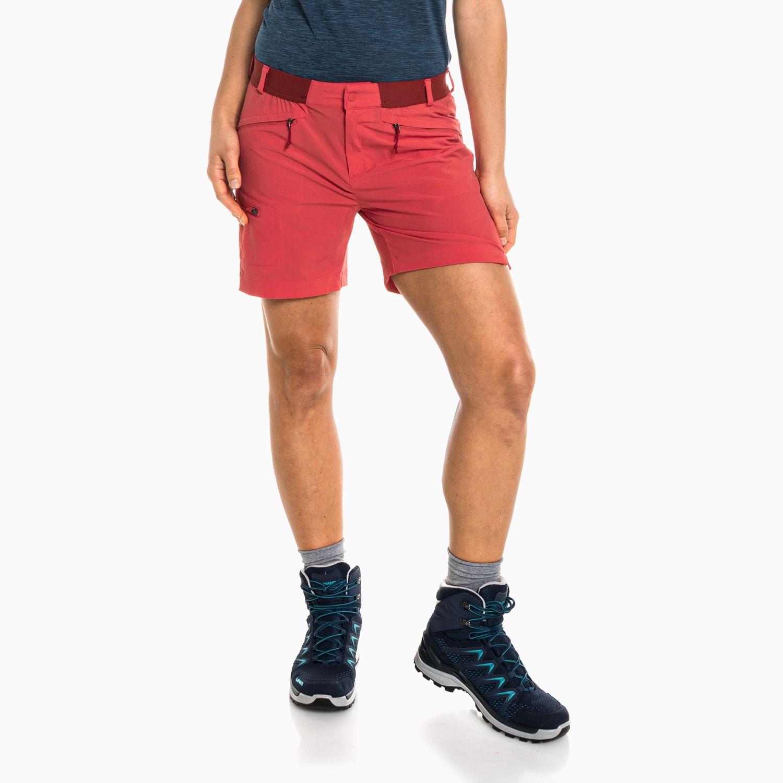 Shorts Kampenwand L