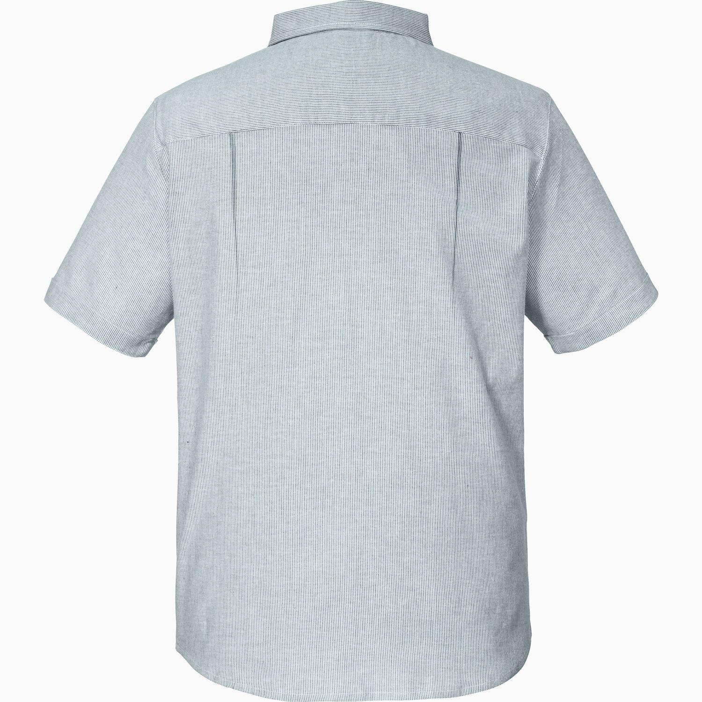 Shirt Wakefield M