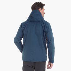 Jacket Easy M3
