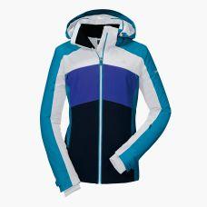Ski Jacket Schladming2