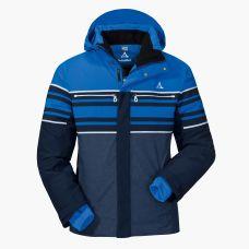 Ski Jacket Bergamo2