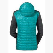 Hybrid Jacket La Paz2