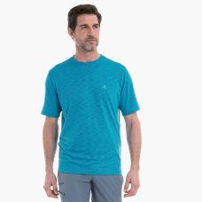 T Shirt Manila1