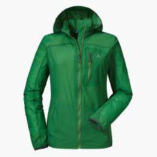 Windbreaker Jacket L2