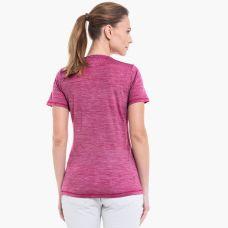 T Shirt Aurora1