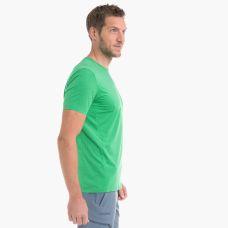 T Shirt Austin2