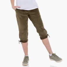 Pants Originals Kitimat L