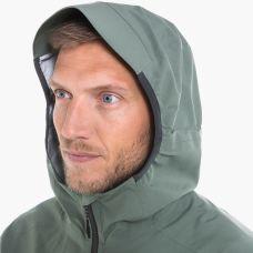 Jacket Gardasee M
