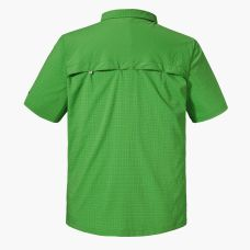 Shirt Colmar2 UV