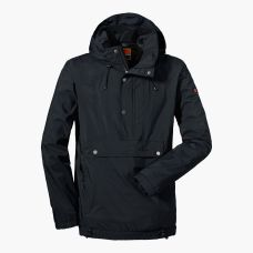 Schöffel Jacket 1983 M